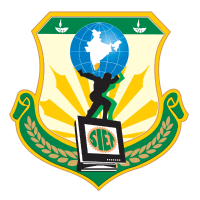 Sri Shakthi Institute of Engineering and Technology